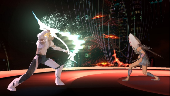 el-shaddai_new-screenshot-announcement_s3