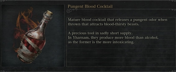 pungent_blood_cocktail